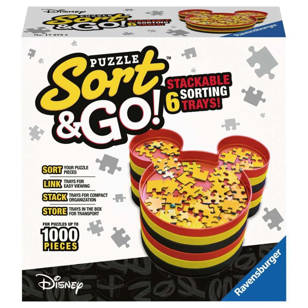 Mickey-Sort-and-Go-Puzzle-1
