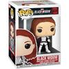 POP!-Black-Widow-(White-Outfit)-2