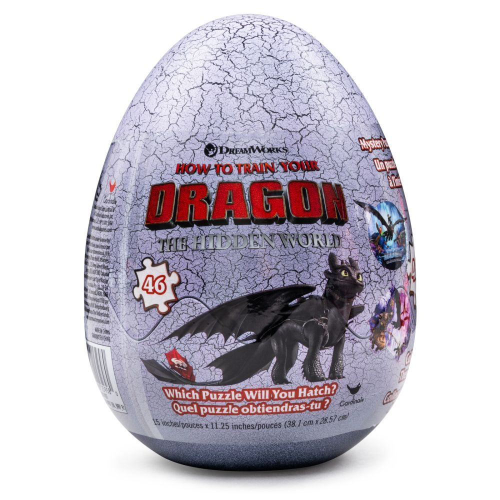How-to-Train-your-Dragon-III-Puzzle-Egg-1