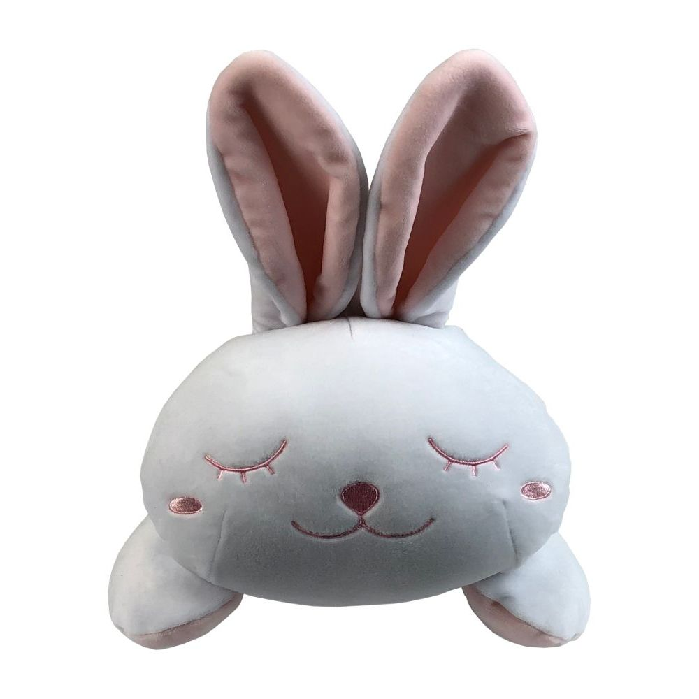 Snoozimals-20in-Bunny-Plush-2