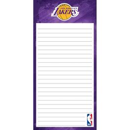 Nba-Los-Angeles-Lakers-2pack-List-Pad