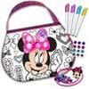 Minnie-Mouse-Color-N-Style-Purse-w/Necklace-1