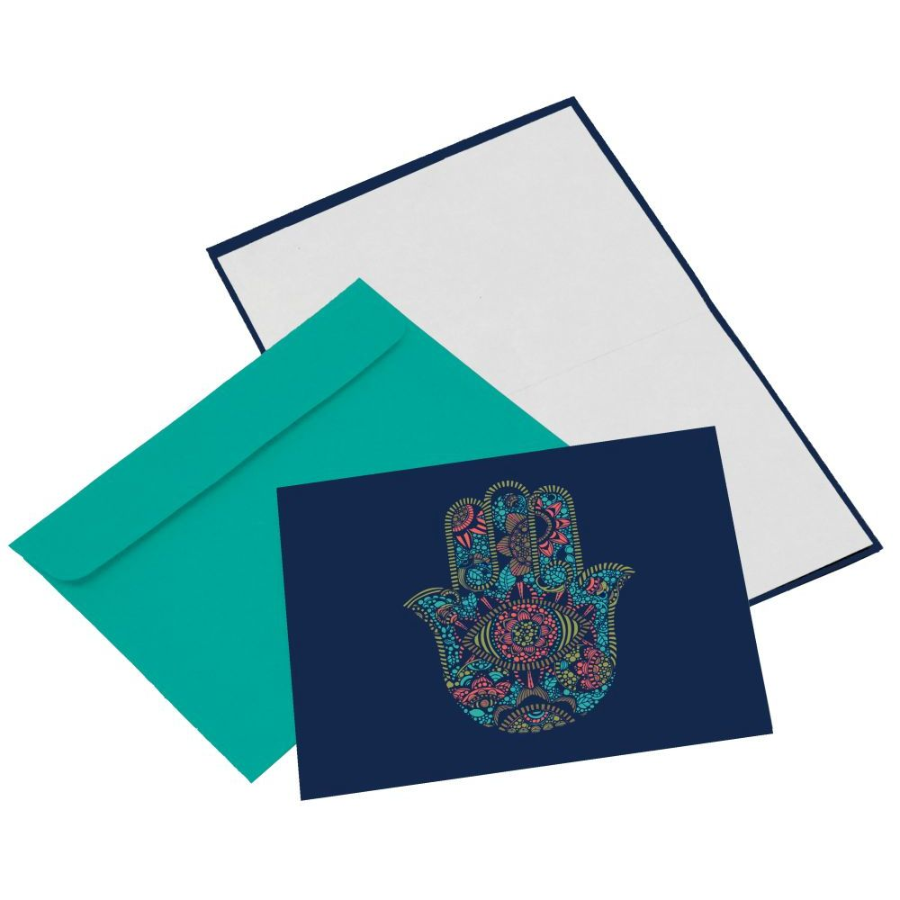 Valentina-Hamsa-Note-Cards-w-Keepsake-Box-2