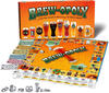 brewopoly-board-game-image-2
