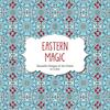 Eastern-Magic-Designs-Coloring-Book-For-Adults-1