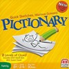 Pictionary-Game-1