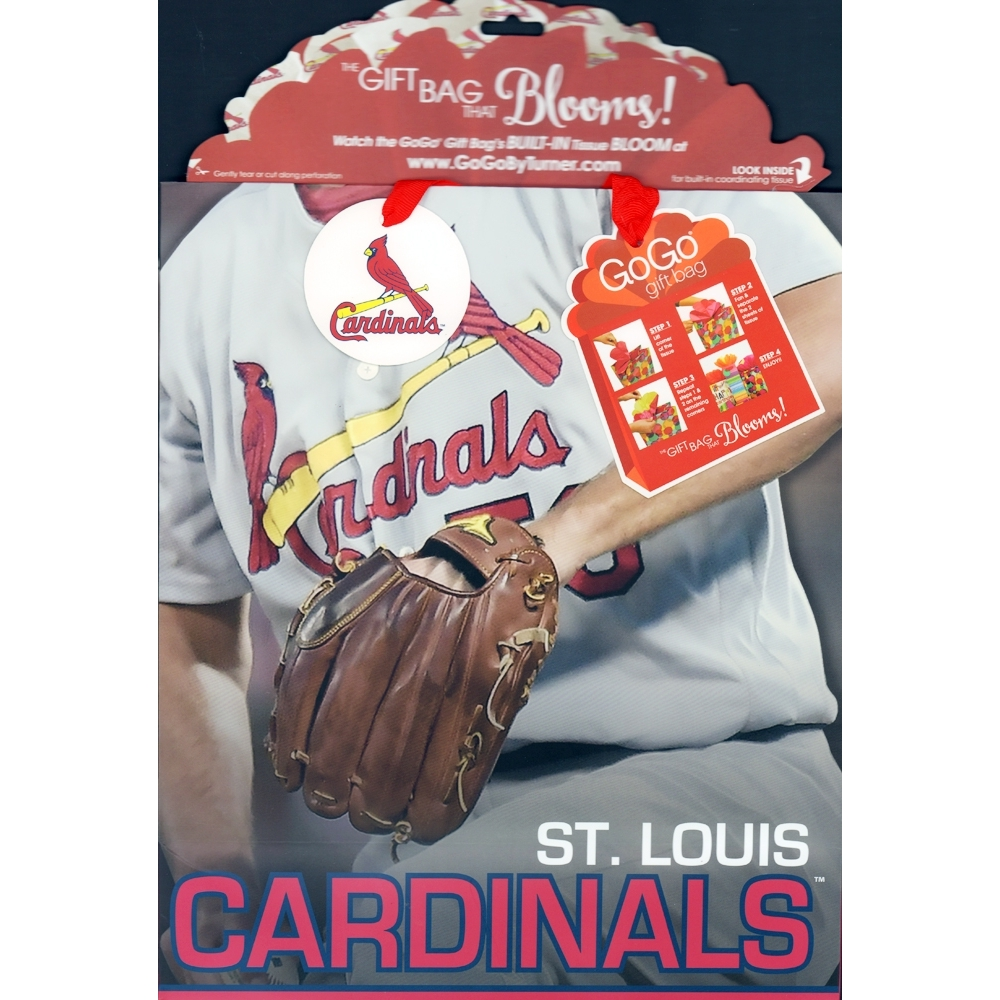 St-Louis-Cardinals-Large-Gogo-Gift-Bag-3