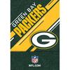 NFL-Green-Bay-Packers-Flip-Note-Pad-&-Pen-Set-1