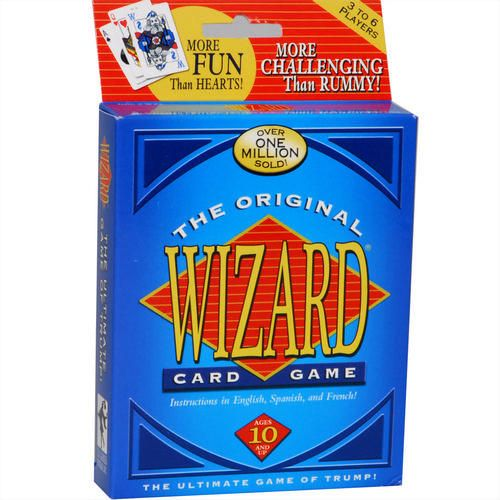 Wizard-Card-Game-1