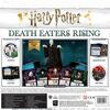 Harry-Potter-Death-Eaters-Rising-2