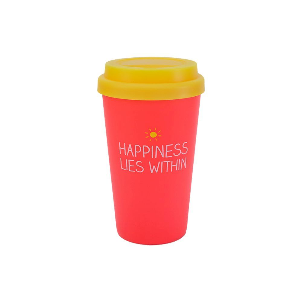 Happiness-Lies-Within-Plastic-Travel-Mug-1