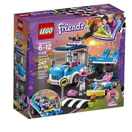 LEGO-Friends-Service-and-Care-Truck-1