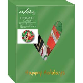Holiday-Heart-Ornament-Christmas-Card-1