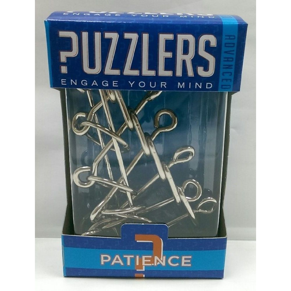 Puzzlers-Patience-1