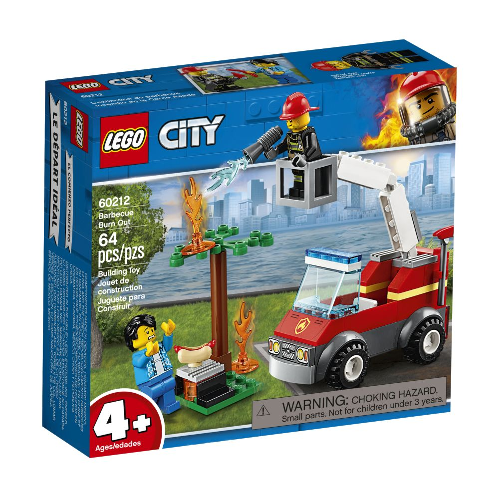 LEGO-City-Fire-Barbecue-Burn-Out-image-main