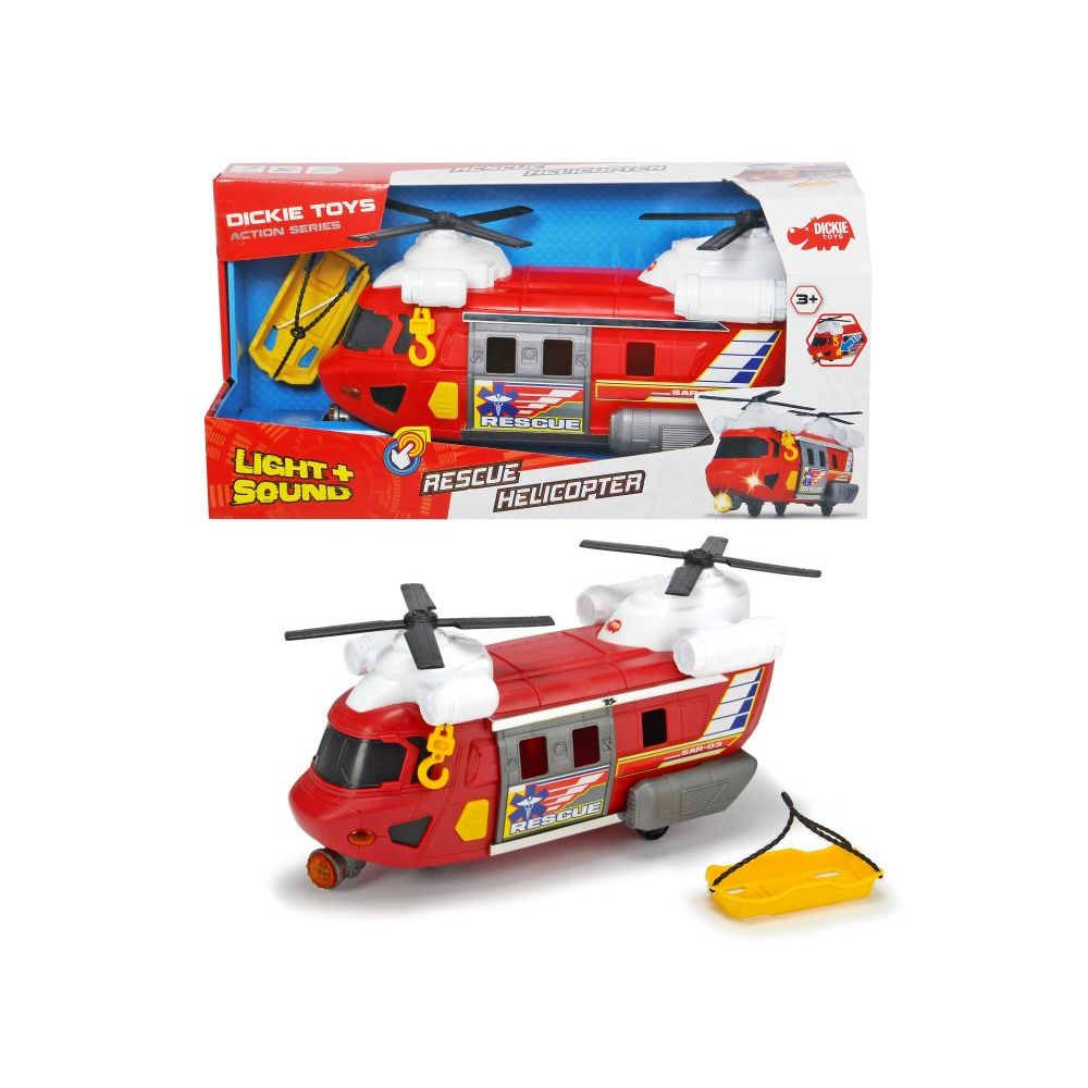 Light-and-Sound-Rescue-Helicopter-1