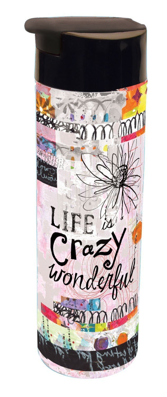 Crazy-Wonderful-Infuser-Tumbler-1