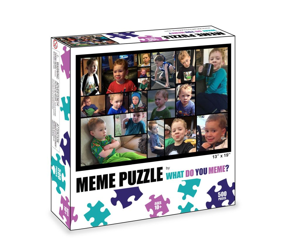 What-Do-You-Meme?-Puzzle-1