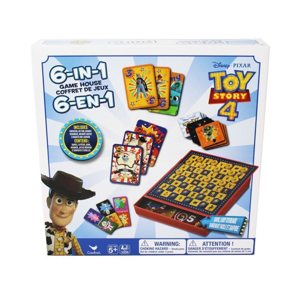 Toy-Story-4-Slide-Top-Game-House-1