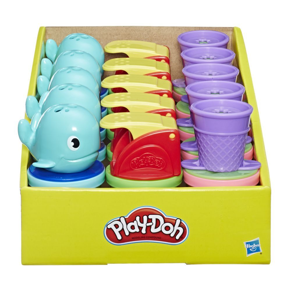 Playdoh-Mini-Can-Topper-1