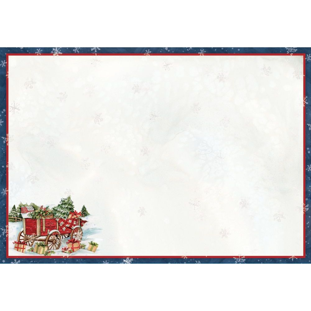 Snowy-Delivery-Petite-Christmas-Cards-3