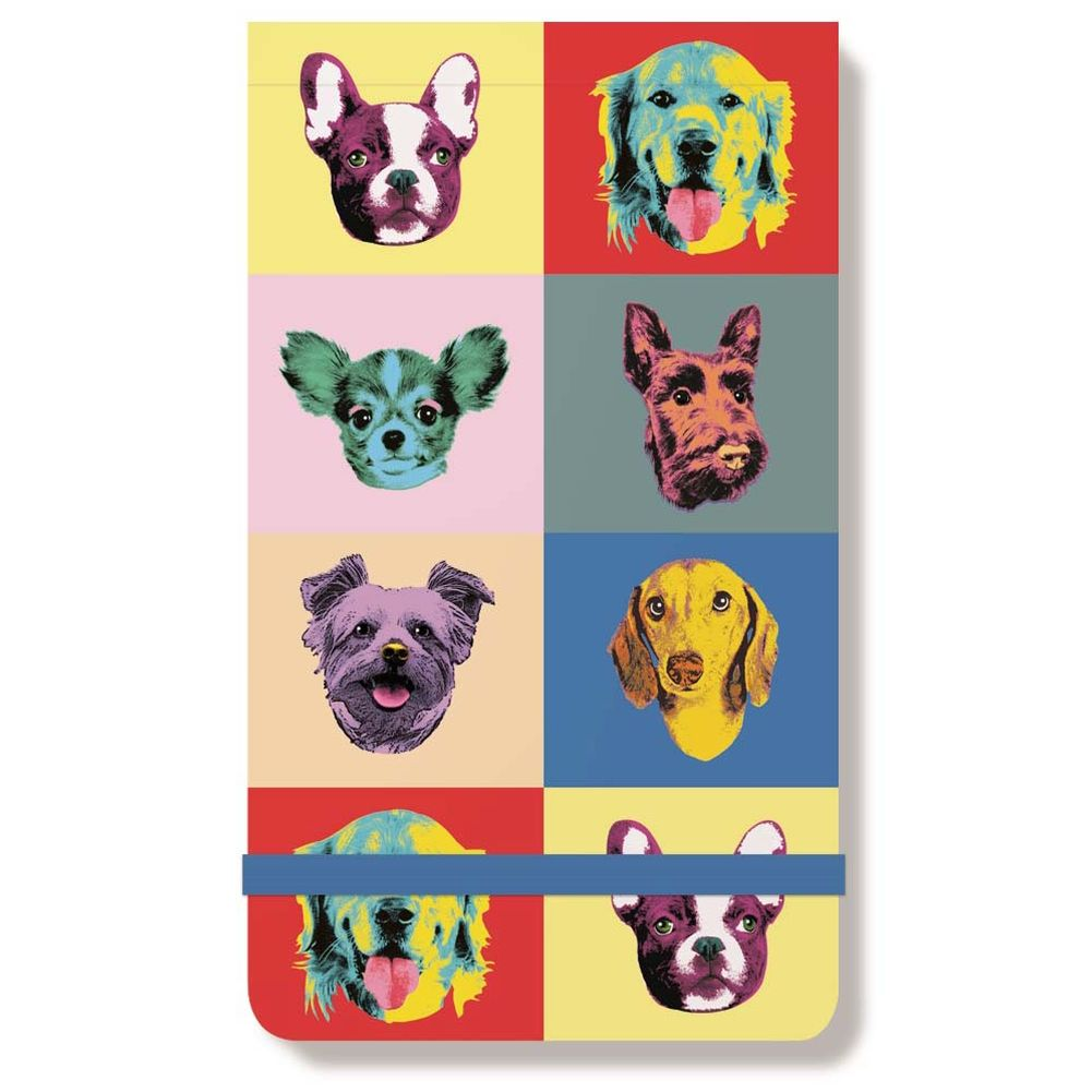 Andy-Dog-Purse-Notepad-1
