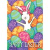 Happy-Easter-Outdoor-Flag-Large---28-x-40-1