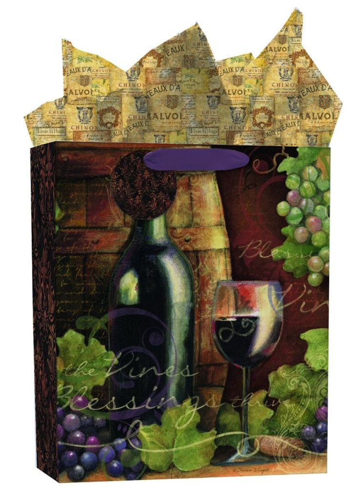 Wine-Country-Large-Gift-Bag-1