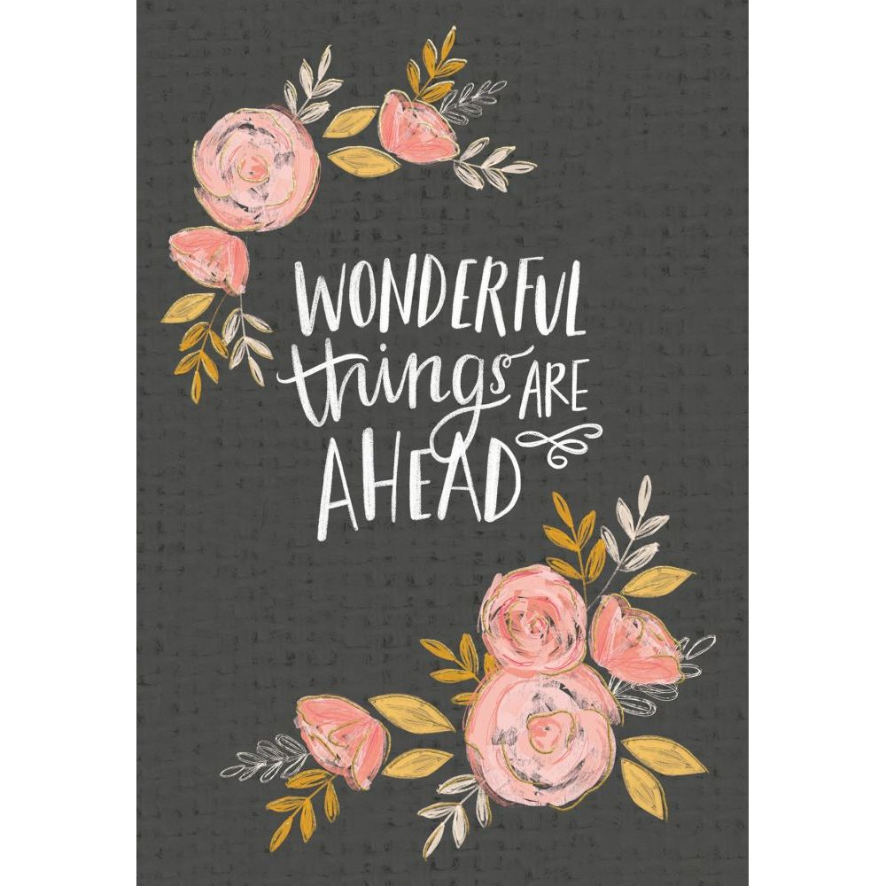 Wonderful-Things-Note-Pad