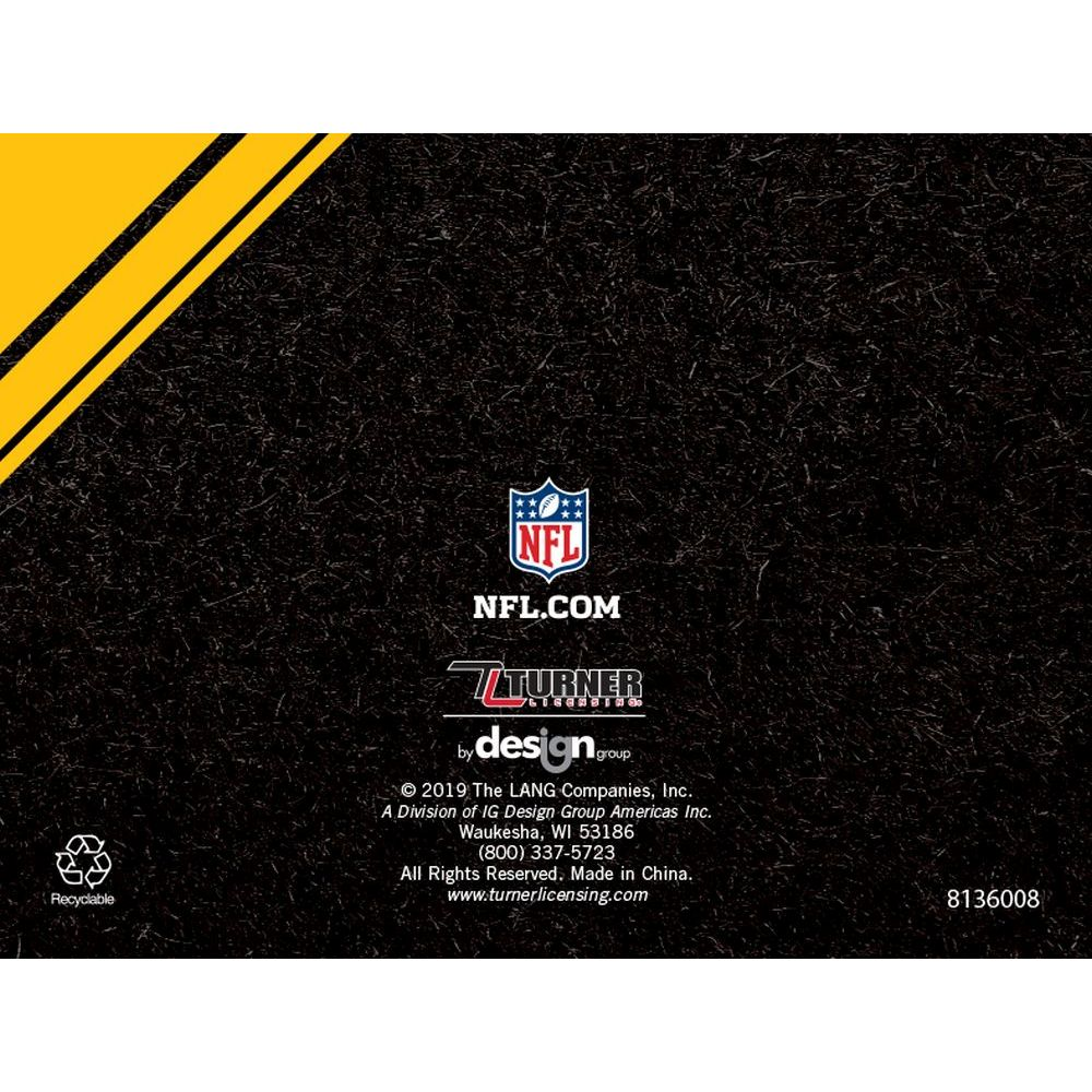 NFL-Pittsburgh-Steelers-Boxed-Note-Cards-5