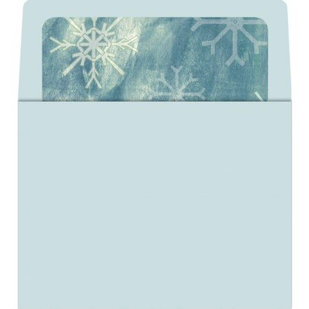 Sparkle-Classic-5.3-In-X-6.9-In-Christmas-Cards-3