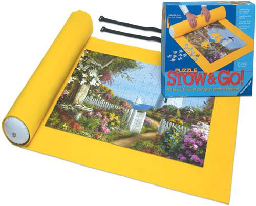 Stow-and-Go-Puzzle-Mat-1
