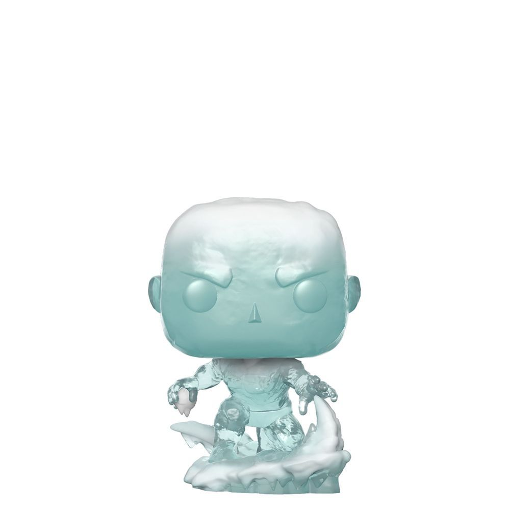 POP!-Marvel-80th-First-Appear-Iceman-2