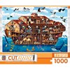 Noahs-Ark-1000-Piece-EZ-Grip-Cut-Away-1