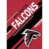 Atlanta-Falcons-Classic-Journal-1