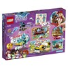 LEGO-Friends-Dolphins-Rescue-Mission-2