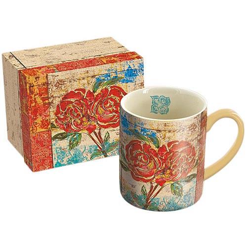 Coffee | Mug