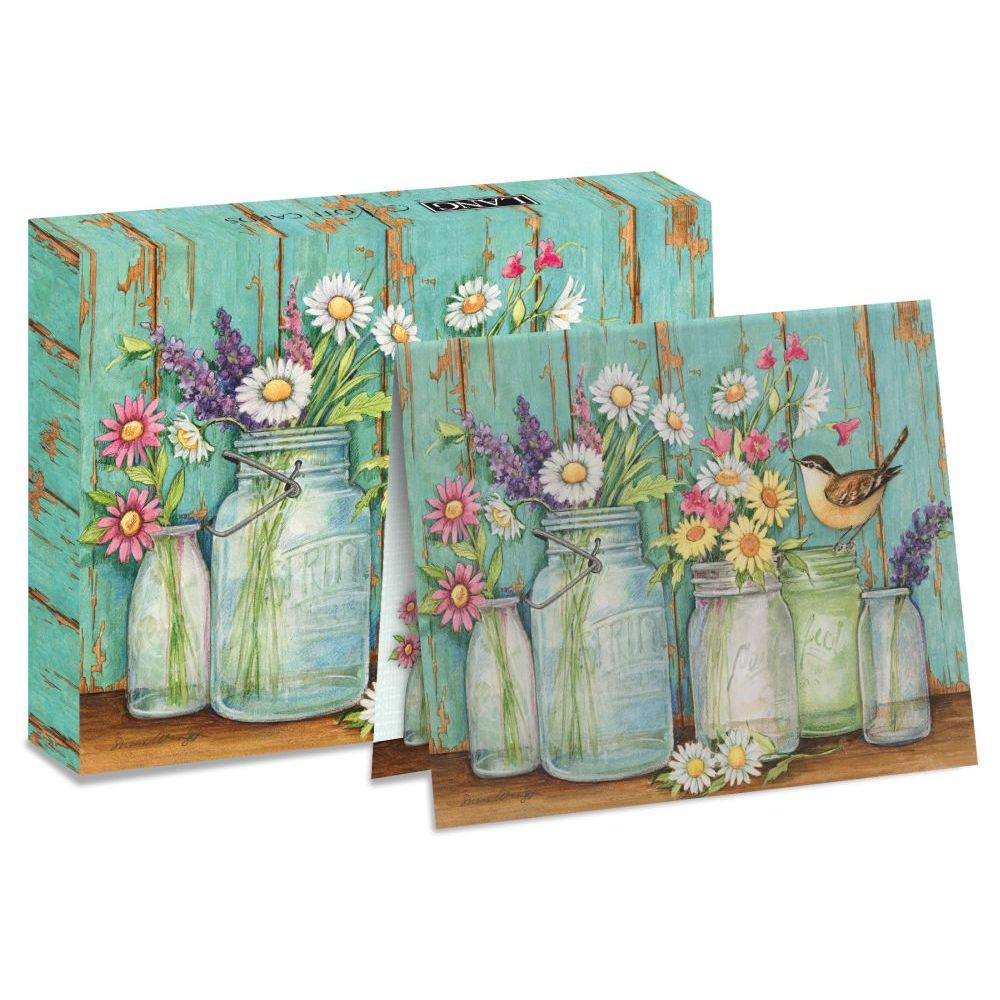 Flower-Jars-Boxed-Note-Cards-4