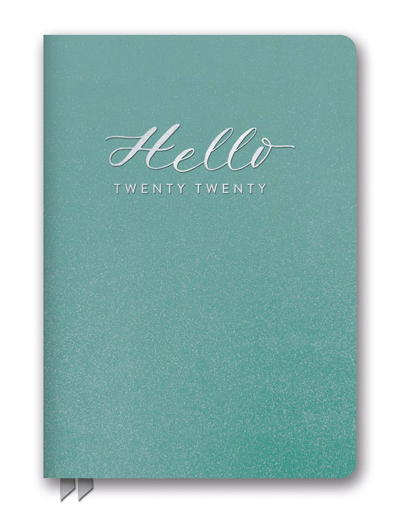 Teal-Hello-Weekly-Planner-1