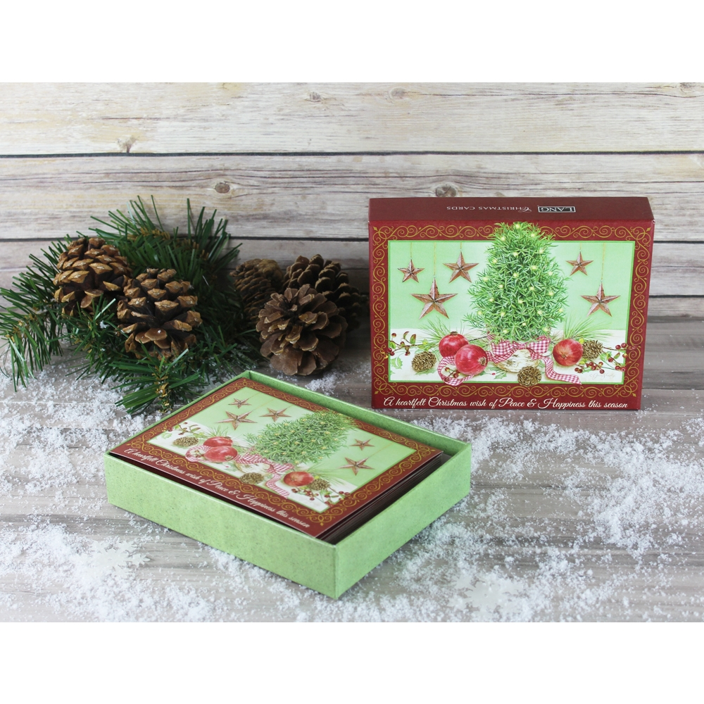Rosemary-Tree-Boxed-Christmas-Cards-4