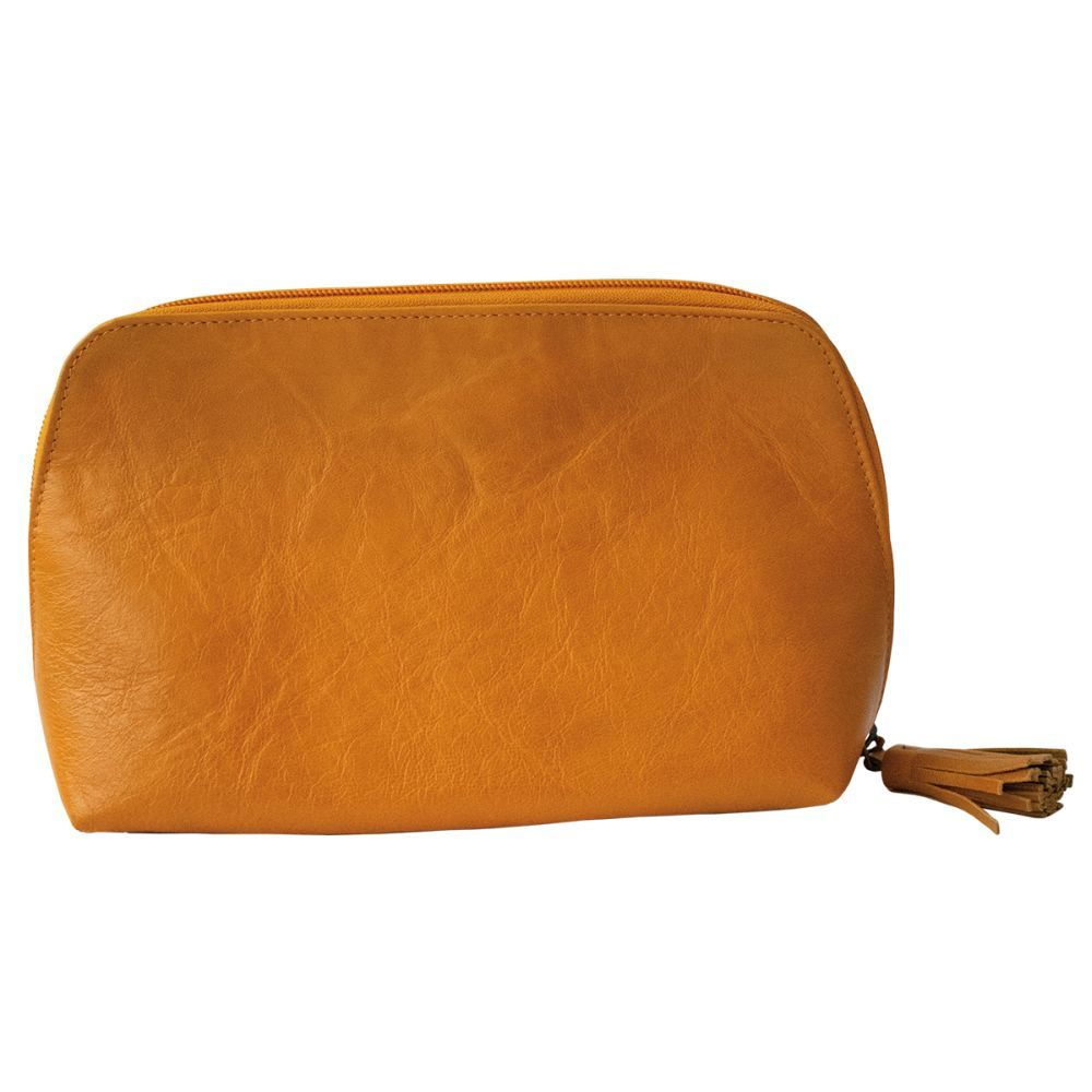 Spirit-Cosmetic-Bag-1