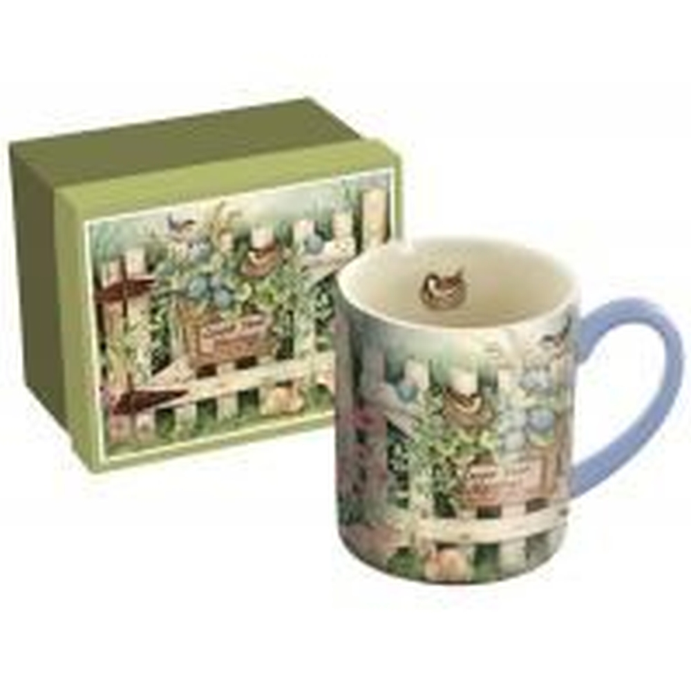 Susan-Winget-Garden-Gate-Mug-with-Gift-Box-1