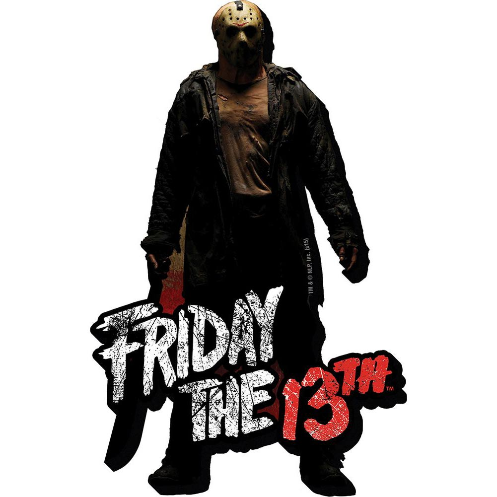 Friday-the-13th-Jason-Magnet-1