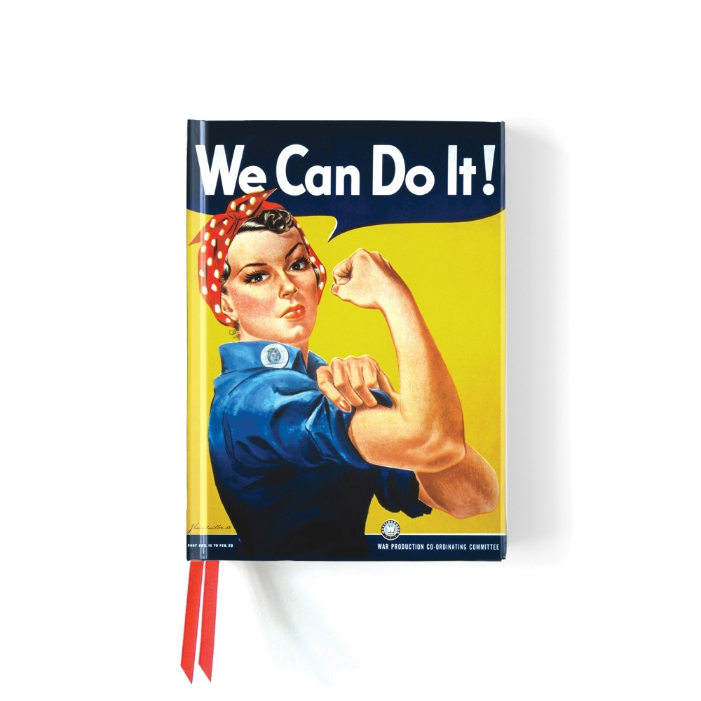 We-Can-Do-It-Journal-1