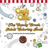 Candy-Crush-Coloring-Book-for-Grown-Ups-image-main
