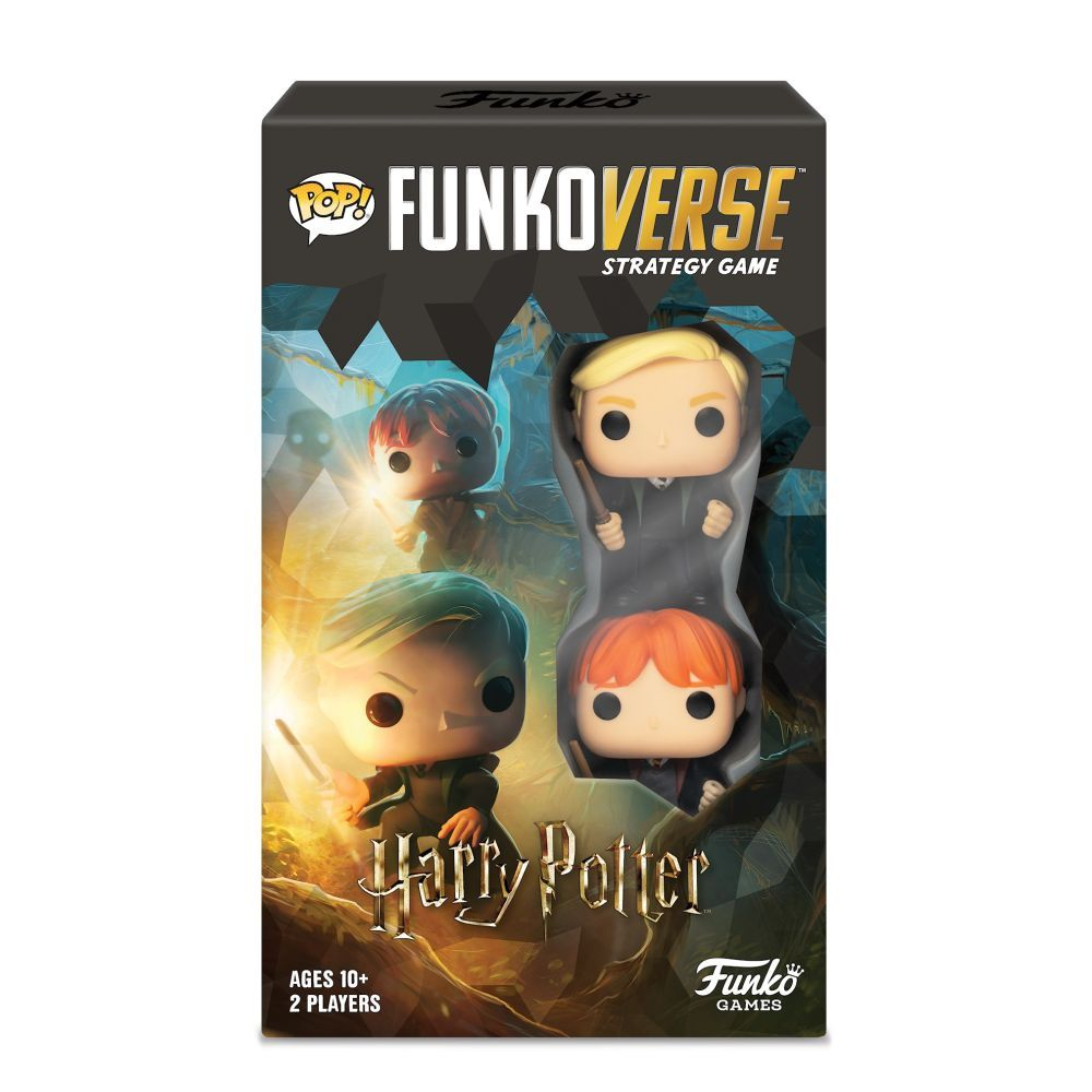 POP!-Funkoverse-Expandalone-Strategy-Game-Harry-Potter-1