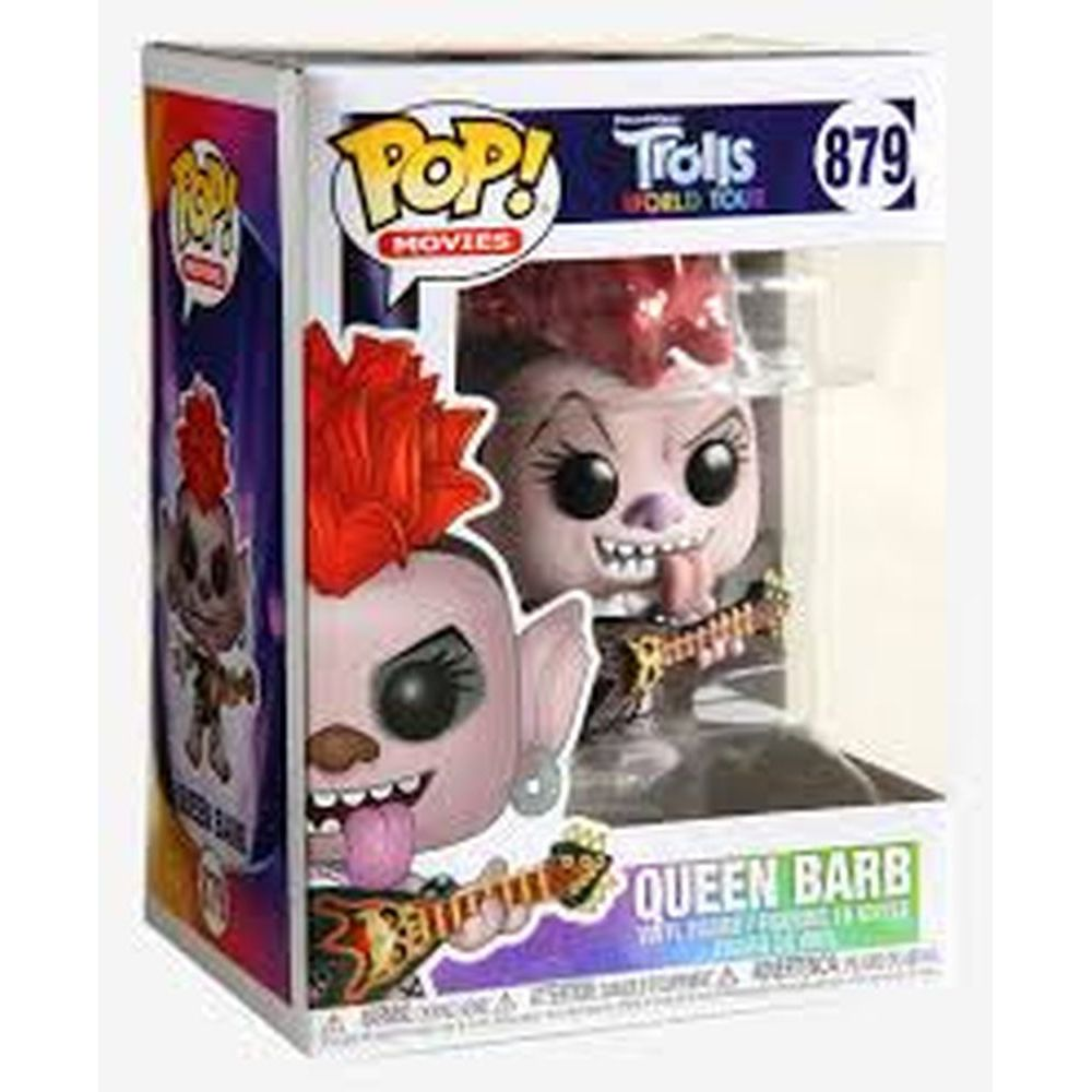 POP-Trolls-2-Queen-Barb-2