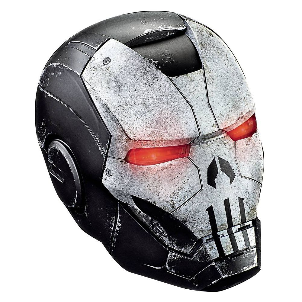 Marvel-Legends-Punisher-War-Machine-Helmet-Prop-Replica-1