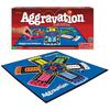 Aggravation-Board-Game-4