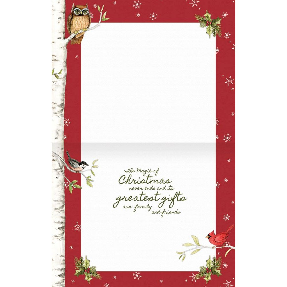 "Peace-In-Our-Hearts-5.375""-X-6.875""-Boxed-Christmas-Card-2"